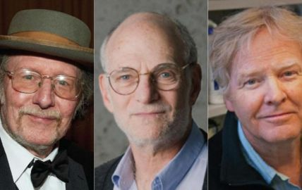 Jeffrey-C.-Hall-Michael-Rosbash-and-Michael-W.-Young-min